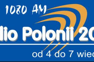 Radio Polonii 2000