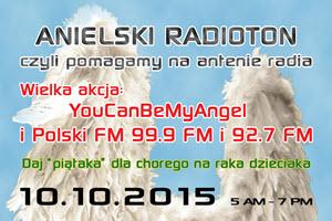 Anielski Radioton