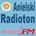 anielski radioton, radioton, fundacja you can be my angel, You Can Be My Angel, radio polski fm, Chicago, 10-10-2015, Wydarzenia, imprezy, Polskie