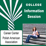 Chicago, Chicago Cook Workforce Partnership, college information, CPS, education counseling, PAA, Polish American Association, polskie imprezy, ready for college, Wydarzenia
