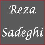 4/22/2016, Chicago, Chicago Events, Copernicus Center, Farsi, Farsi Concert, Iranian concert, Live Concert, Meshki range eshgheh, persian concert, Persian Events, Persian pop, Reza Sadeghi