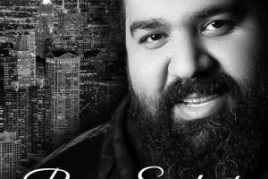 Reza Sadeghi, Persian concert, Chicago Events, Iranian Concert, 4/22/2016, Persian pop, Live Concert, Persian events, Chicago, Farsi concert, Farsi, Meshki range eshgheh, Copernicus Center