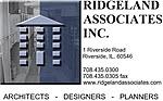 Ridgeland Associates