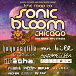 kalya, kalya scintilla, plantrae, infrasound, infrasound music festival, sonic bloom, sonic bloom festival, kll smth, kromuh, homemade spaceship, mr bill, evolution, andreilien, heyoka, ill esha, kyral, kyral x banko, banko, dj taz, tazdeen, tazdeen rashid, club divine, defunk, desert dwellers, infected mushroom, shpongle, notion, notion presents, gizmo productions, music, psytrance, chicago, funk, electronic music, electronic, live music, spankalicious, ill esha, ill, esha, the untz, glitch, bass, heady, made gallery
