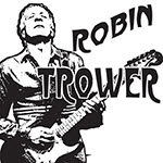 https://copernicuscenter.org/robin-trower-tour/