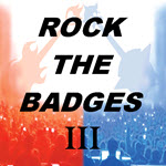 CFD, CPD, Battle of the Bands, Rock the Badges, 2015, police fundraiser, fire department, fundraiser, bands, live bands, Chicago, It's About Time, Sami Lin, NORTHSIDE
