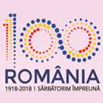 10/28/2018, 28 October 2018, Centenar Chicago Concert, Cleopatra Stratan, Concert Anniversary 100 years anniversary Romania, Copernicus Center Chicago, Pavel Stratan, Romania Illinois, Romania's Centennial Concert, Romanian American Community, Romanian Consulate General of Romania in Chicago, Tribute Concert Romania 100 Centennial, Unity Music Songs Concerts