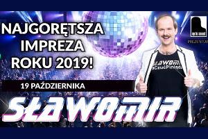 Sławomir 2019