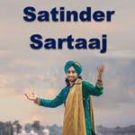 Satinder Sartaaj in Chicago