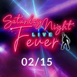 Saturday Night Live Fever