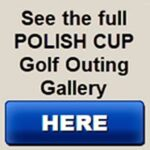 See our Golf Gallery