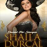 Shaila Dúrcal 2020 en Chicago