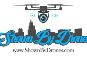 Shown-By-Drones-Photography-Logo-Copernicus-Center-Chicago