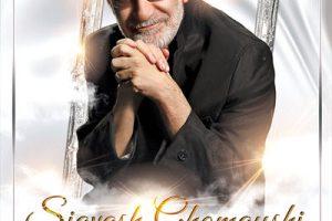 سیاوش قمیشی, Siavish Ghomayshi, Iranian events, Siavash Ghomayshi Live, Chicago Events, Live Concerts Chicago, Copernicus Center, buy Siavash Ghomayshi tickets