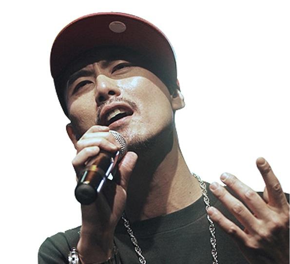 Myung Jin Moon