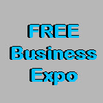 Small Business Expo, 2016, business help, business start up, Small Business Expo 2016, business counseling, free business help, legal advice, Christopher G. Kennedy, chicago, City of Chicago Department of Business Affairs, Consumer Protection, Small Business Center, Copernicus Center