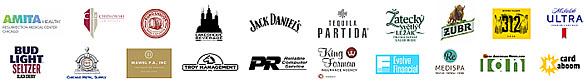 Sponsors - Summer Concert Series