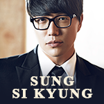 "2019 Sung Si Kyung Live In USA ""The song"""