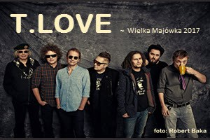 T-Love