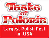 Taste of Polonia, Festival, fest, copernicus center, sponsorship, large chicago festivals, chicago festivals, non profit sponsorship, Copernicus center, chicago, Chicago sponsorship