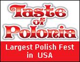 Taste of Polonia, Festival, fest, copernicus center, sponsorship, large chicago festivals, chicago festivals, non profit sponsorship, Copernicus center, chicago, Chicago sponsorship