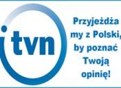 Oglądasz polską telewizję?