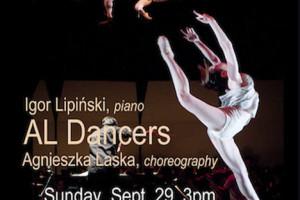 Tanczac Chopina 9-29-13