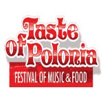 Taste of Polonia Festival, Chicago, Festival, Family Events, August festivals, September festivals, Copernicus Center, WYDARZENIA, Chicago festivals, Traveler, chicago, Polish Fest, live music fest, Polonia, Imprezy, labor day events,2019-08-30, 2019-08-31, 2019-09-1, 2019-09-2