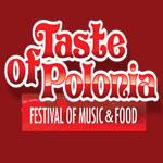 Taste of Polonia Festival, Chicago, Festival, Family Events, August festivals, September festivals, Copernicus Center, WYDARZENIA, Chicago festivals, Traveler, chicago, Polish Fest, live music fest, Polonia, Imprezy, labor day events,2019-08-30, 2019-08-31, 2019-09-1, 2019-09-2