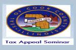 Tax Appeal Seminar 12-18-2013