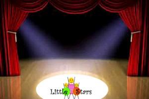 teatr dla dzieci, warsztaty teatralne , dzien dziecka w teatrze, premiera w teatrze, spektakl teatralny dla dzieci, przedstawienie dla dzieci, dzieci dzieciom na dzien dizecka, kids theater, all ages kids show, chicago, WYDARZENIA, Copernicus Center