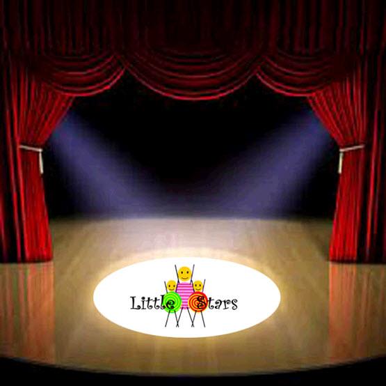 miedzynarodowy dzien teatru, 2015, chicago, teatr polski w chicago, warsztaty teatralne, warsztaty teatralne little stars, warsztaty teatralne, agaty paleczny, teatr dla dzieci chicago, otwarta scena , teatr dla kazdego, dotknij teatru, dzien otwarty, teatr inaczej, teatr od zaplecza, Copernicus Center
