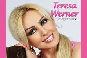 Teresa Werner Live In Concert