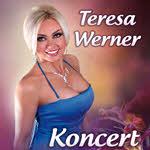 Teresa Werner, Live concert, Nov 8 2015, Spelnic Marzenia, Milosc Jest Piekna, Wydarzenia, koncerty, imprezy, Polska, polskie imprezy, Polonia, Centrum Kopernik, Centrum Kopernikowskiej, Chicago