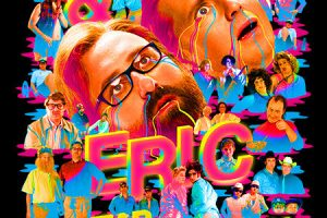 Tim and Eric, Chicago, Chippys, Tim and Eric Awesome Anniversary Tour, Awesome Tour, Chicago Comedy, Tim and Eric, Copernicus Center, Tim and Eric tickets, Live Chicago comedy, 7/24/2017