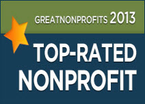 Top Rated nonprofit Chicago Copernicus Center
