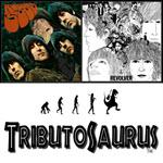 Tributosaurus, Beatles, Chicago, Chicago Events, Concert, Live Music, music concert, revolver, rubber soul