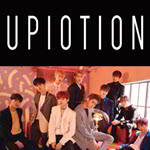 UP10TION 1st US Meet & Live Tour, Up10tion in Chicago, Honey10, 업텐션, Candyland, kpop concert in Chicago, Copernicus Center Chicago, 6-17-2018