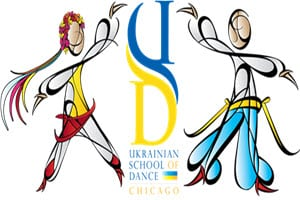 Ukrainian School of Dance