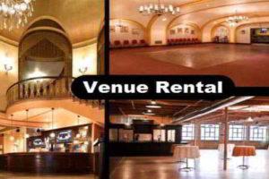 Copernicus Center Chicago, Arts & Entertainment, Live Music, Live Theater, Concerts, Venue Rental, Chicago Theaters, Cultural Events, Community Events