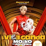 vice ganda, praybeyt benjamin, showtime, unkabogable, gandang gabi vice, filipino concert, comedy concert, Chicago