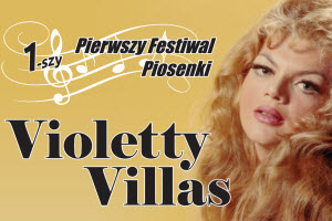Violetty Villas