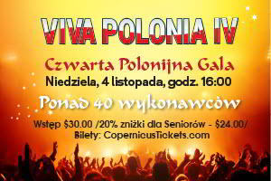 Viva Polonia IV
