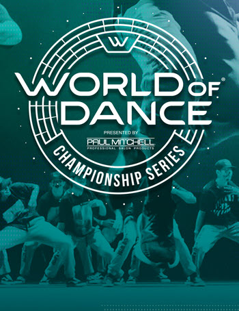 World of Dance 2019, WOD 2019, World of Dance Chicago, Copernicus Center Chicago, Dance Competition, Chicago Dance Events, 11/3/2019
