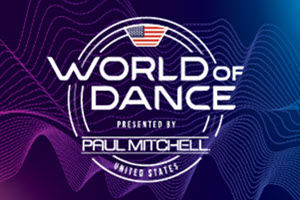World of Dance Chicago 2020