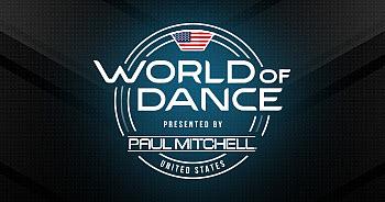 World of Dance Chicago 2021