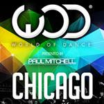 World of Dance   WOD   Chicago   Copernicus