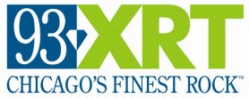 wxrt sponsor Copernicus Center
