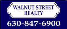 Walnut Street Realty, Realty, Illinois
