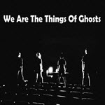 live performance, performance art, devised theatre, we are the things of ghosts, Lindsey Barlag Thornton